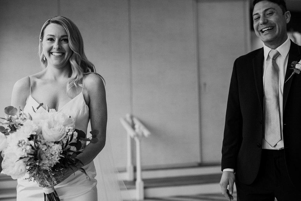 Wychmere Wedding_0015.jpg