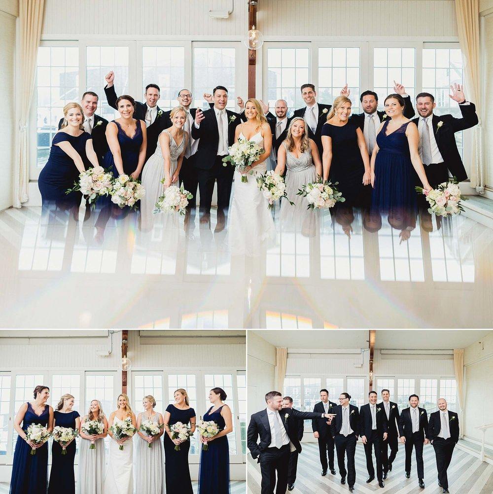 Wychmere Wedding_0016.jpg