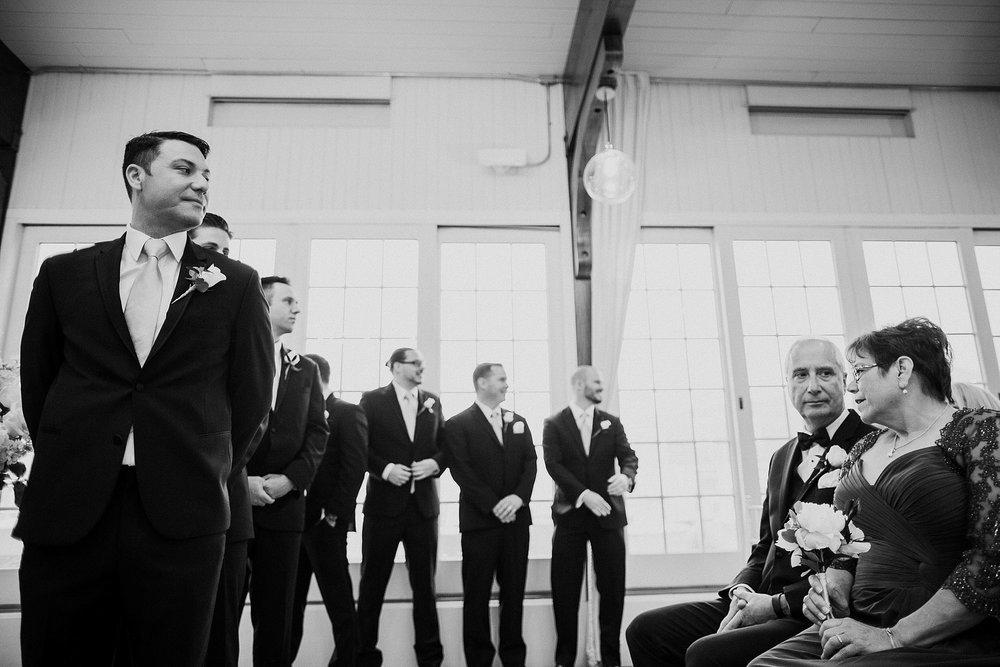 Wychmere Wedding_0019.jpg
