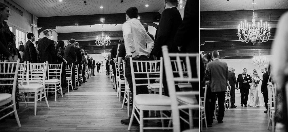 Wychmere Wedding_0020.jpg