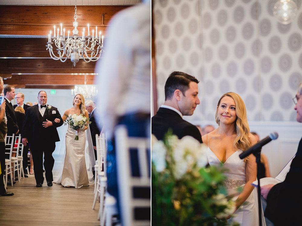 Wychmere Wedding_0021.jpg