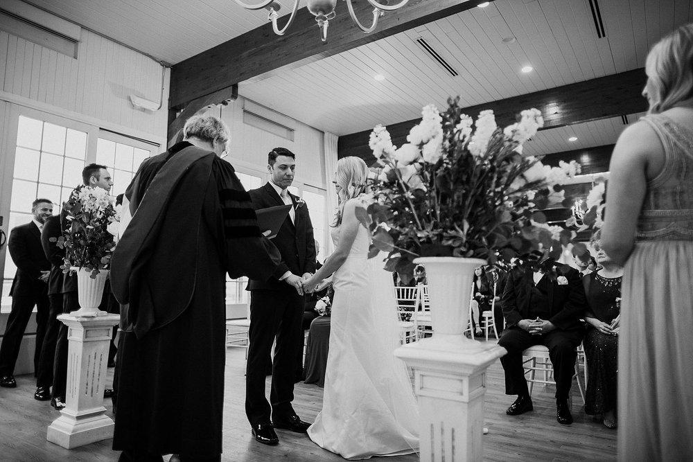 Wychmere Wedding_0022.jpg