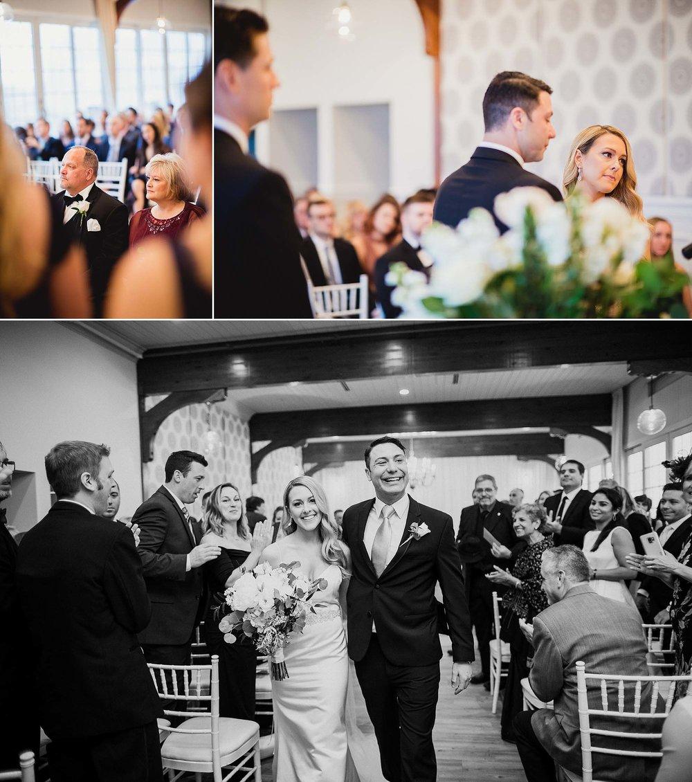 Wychmere Wedding_0023.jpg