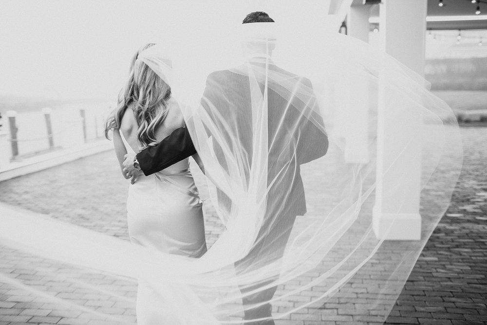 Wychmere Wedding_0025.jpg