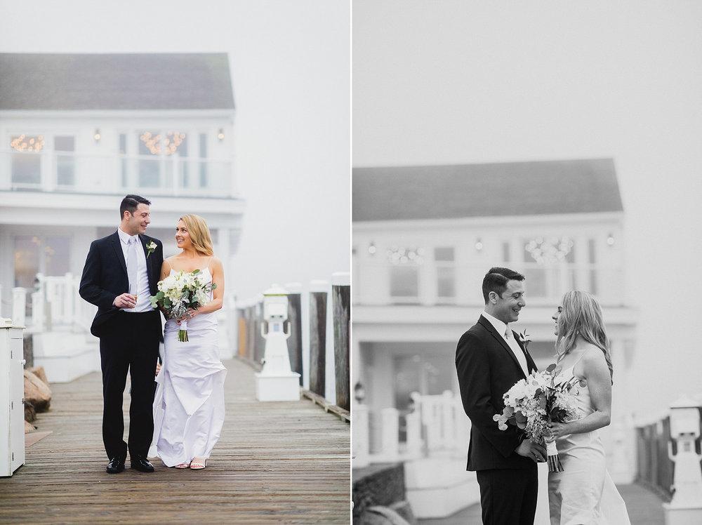 Wychmere Wedding_0026.jpg