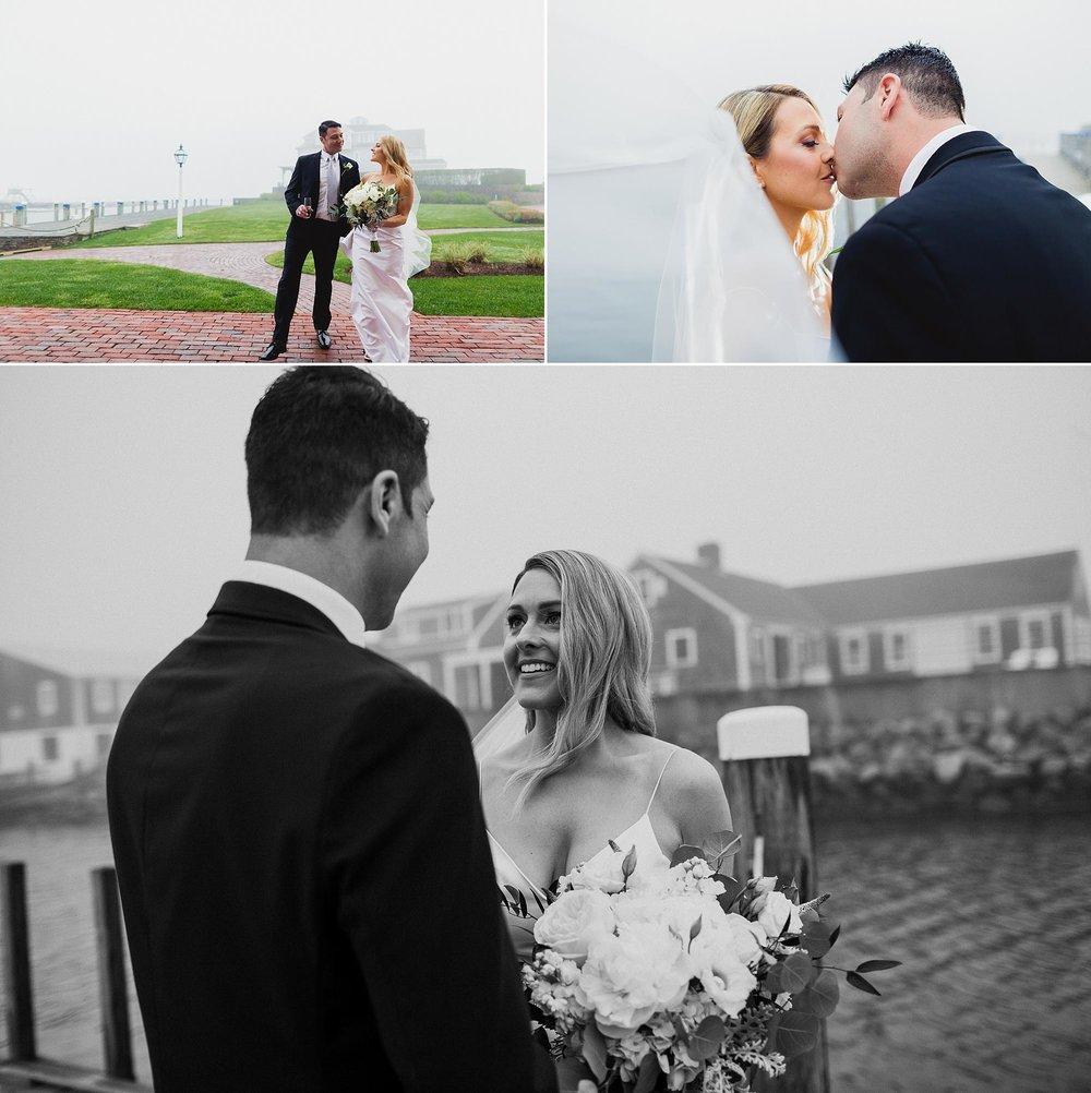 Wychmere Wedding_0027.jpg