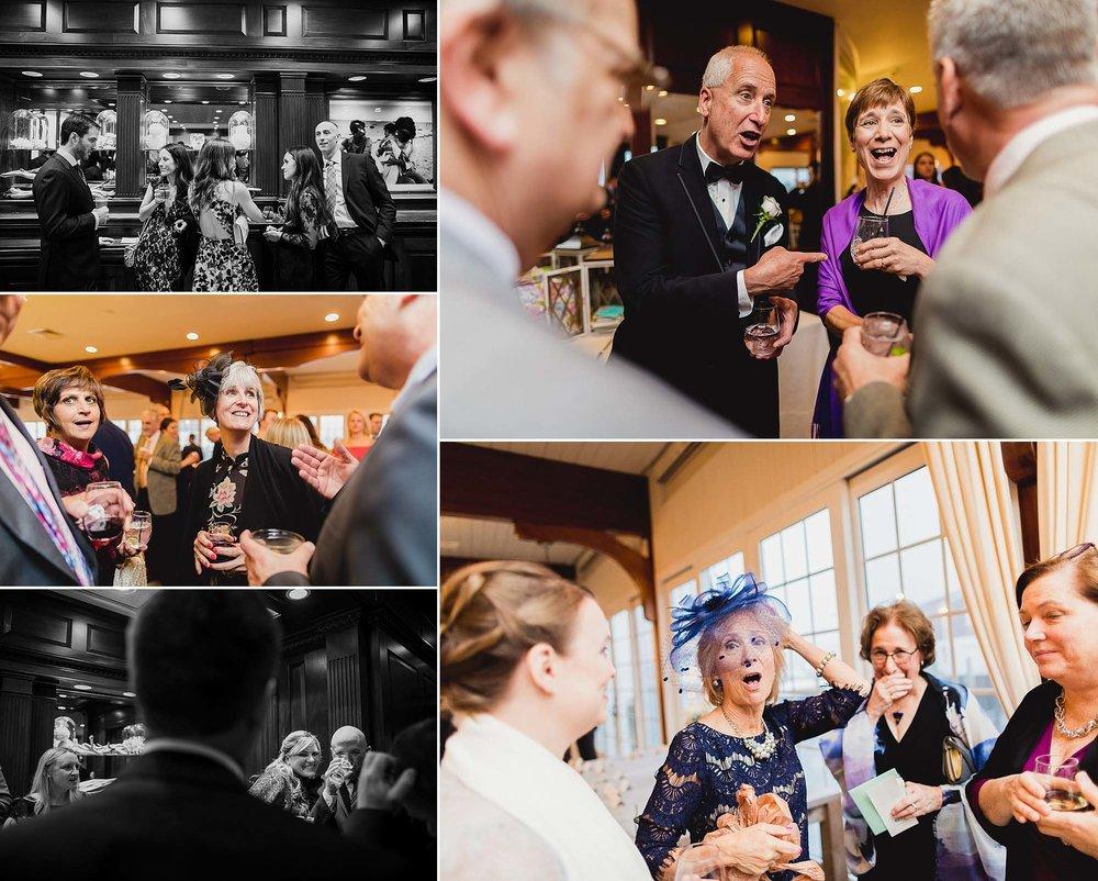 Wychmere Wedding_0028.jpg