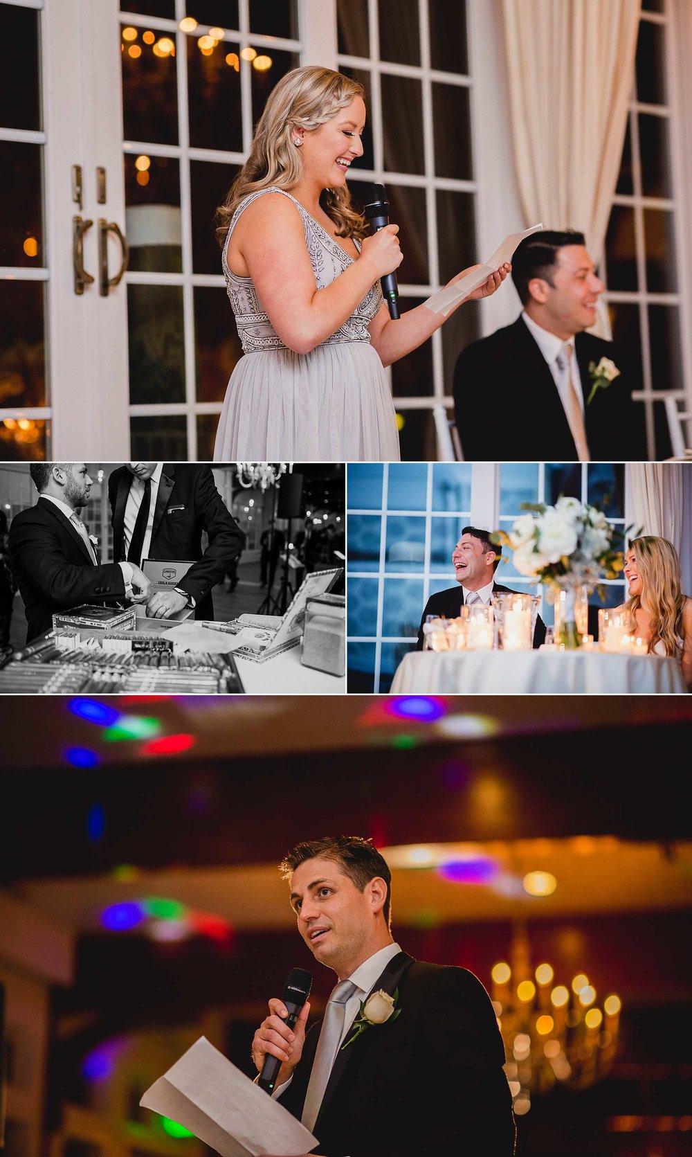 Wychmere Wedding_0034.jpg