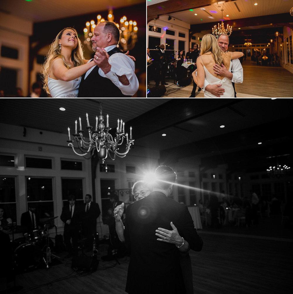 Wychmere Wedding_0035.jpg