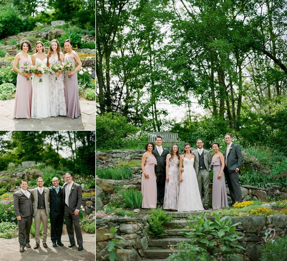 Backyard Wedding-5.jpg