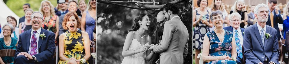 Backyard Wedding-96.jpg