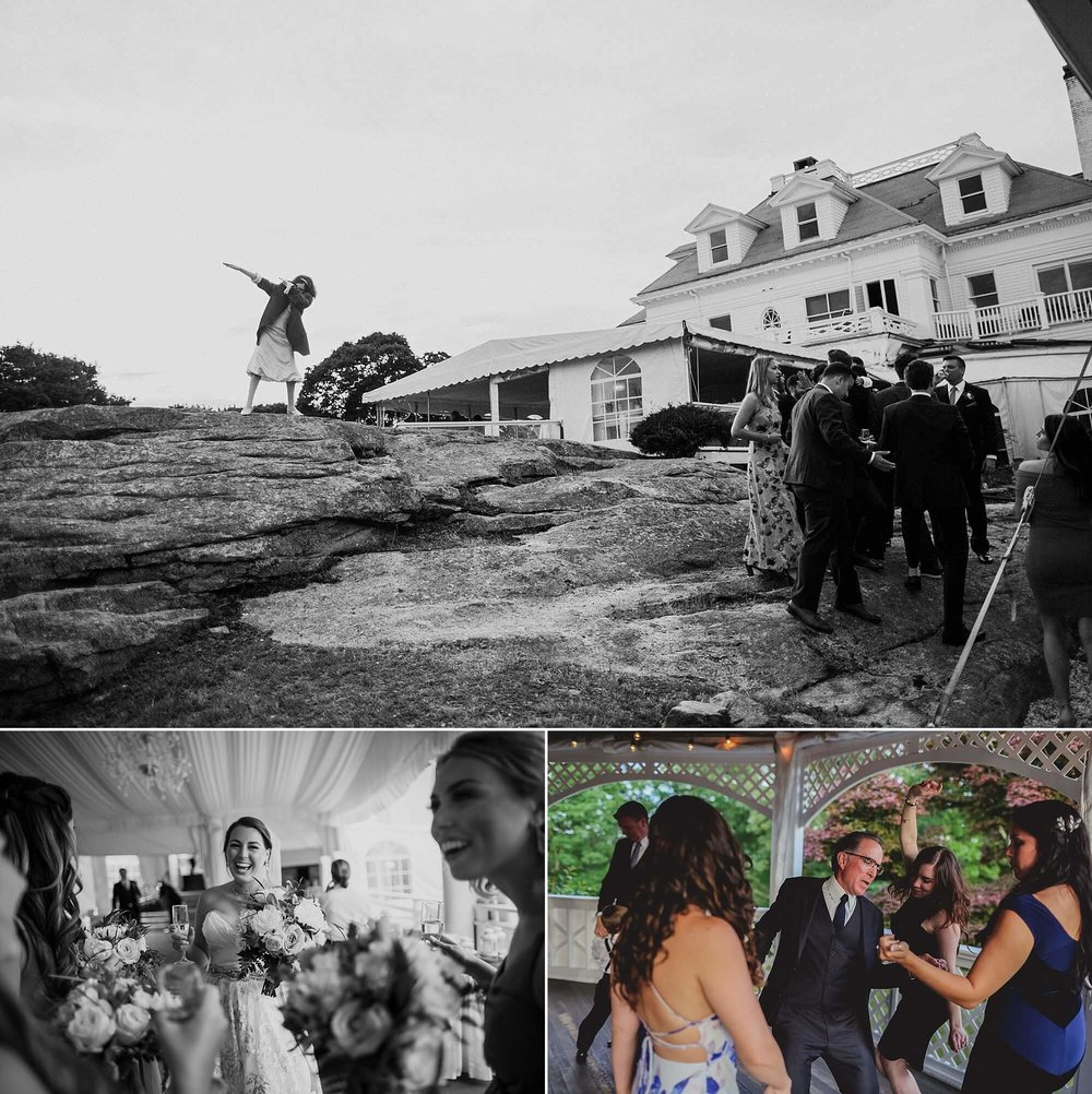Inn at Mystic Wedding - Ebersole-photo-70.jpg