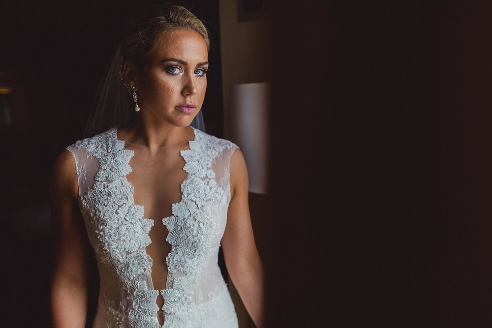 Irish Cultural Center Wedding-19.jpg