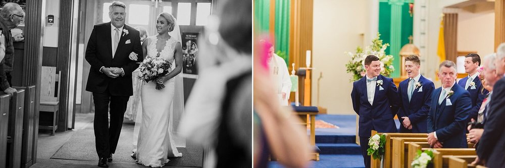 Irish Cultural Center Wedding-33.jpg