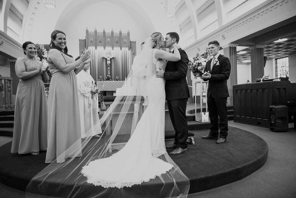 Irish Cultural Center Wedding-44.jpg