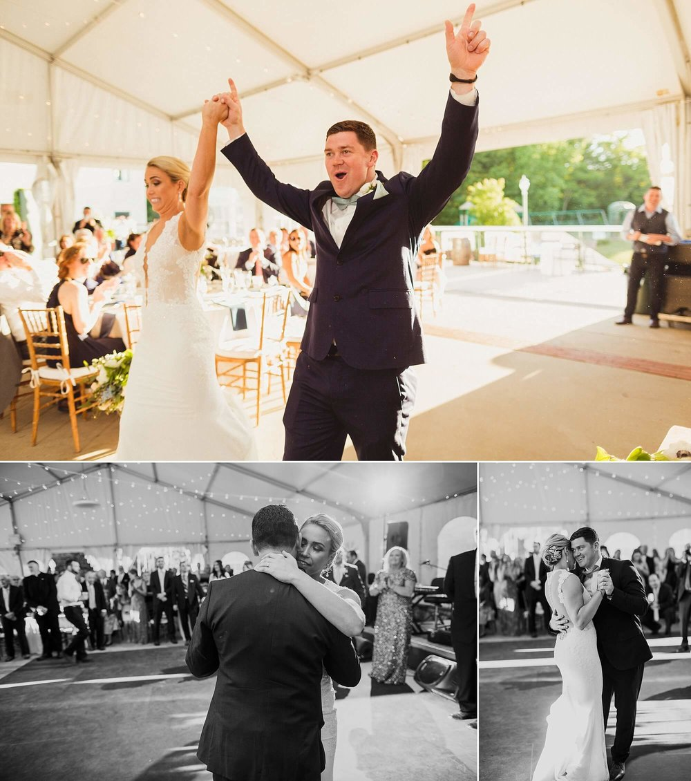 Irish Cultural Center Wedding-69.jpg