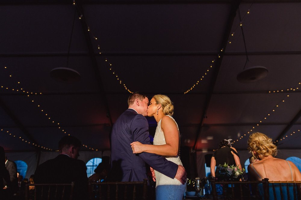 Irish Cultural Center Wedding-90.jpg
