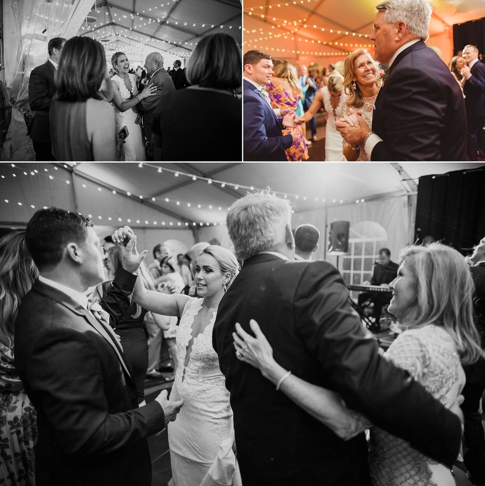 Irish Cultural Center Wedding-102.jpg
