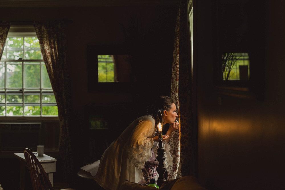 1824 House wedding-1.jpg