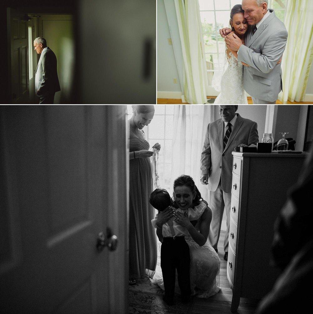 1824 House wedding-9.jpg