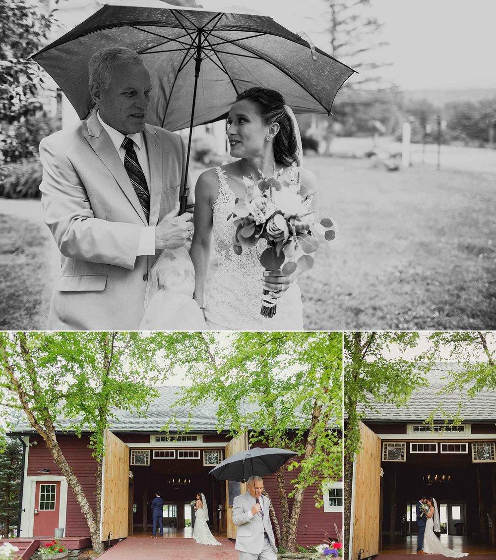 1824 House wedding-11.jpg