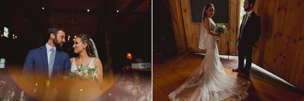 1824 House wedding-13.jpg