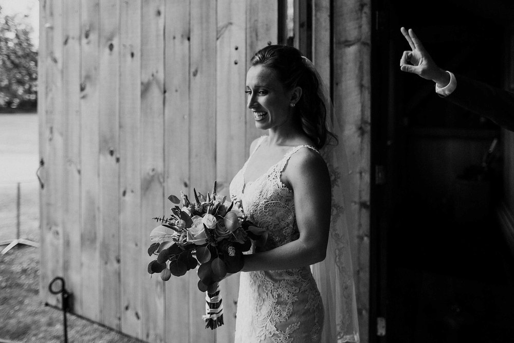 1824 House wedding-14.jpg
