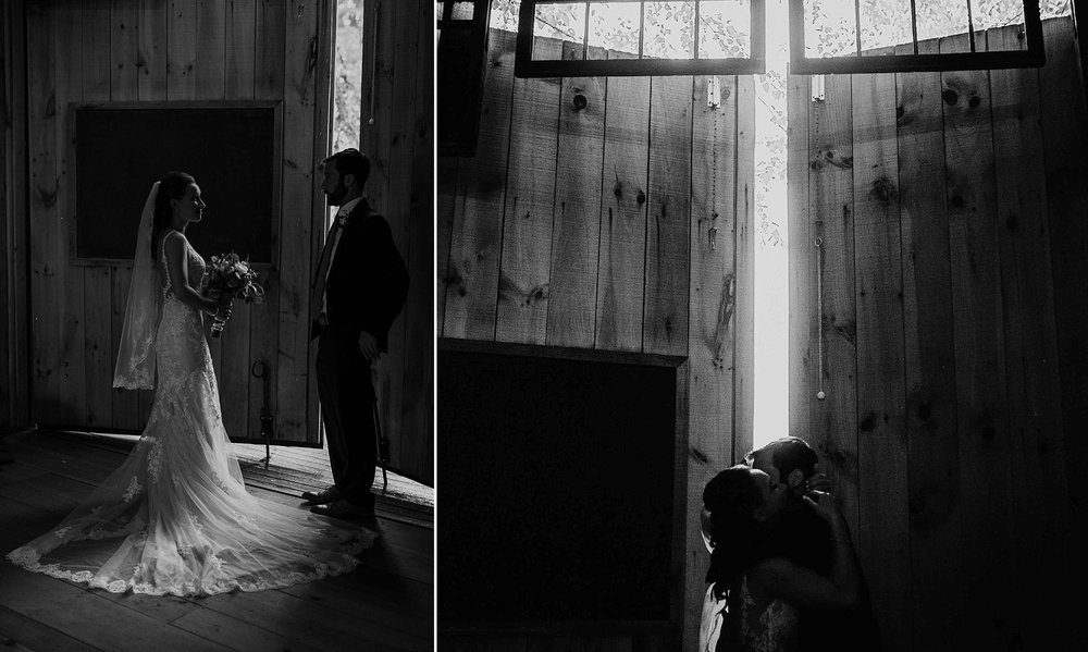 1824 House wedding-15.jpg