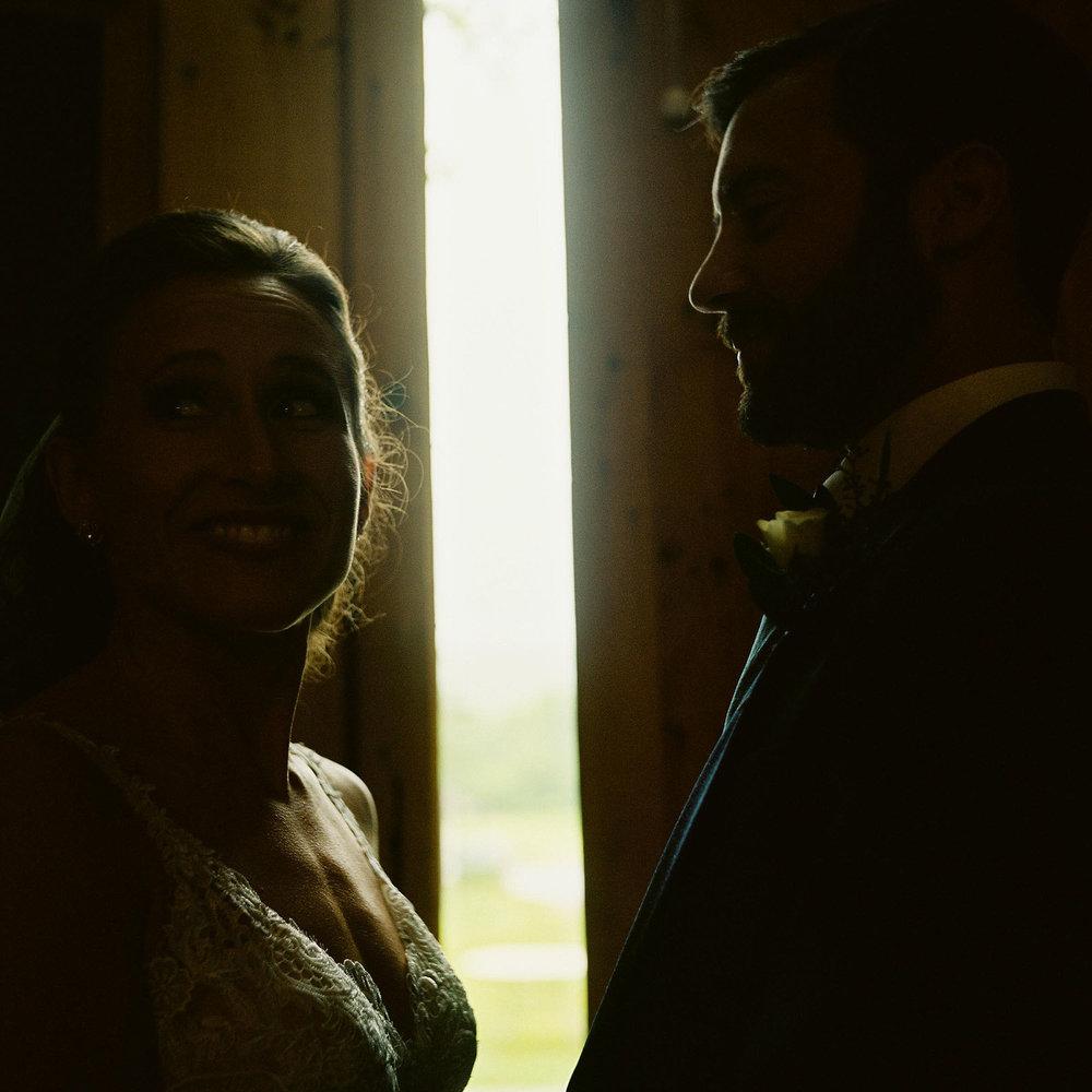 1824 House wedding-16.jpg