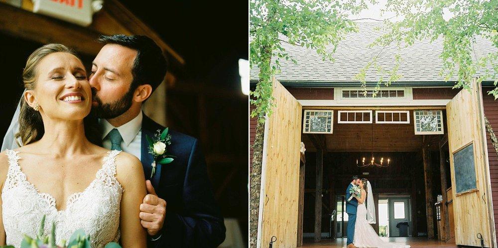 1824 House wedding-17.jpg