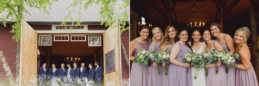 1824 House wedding-20.jpg