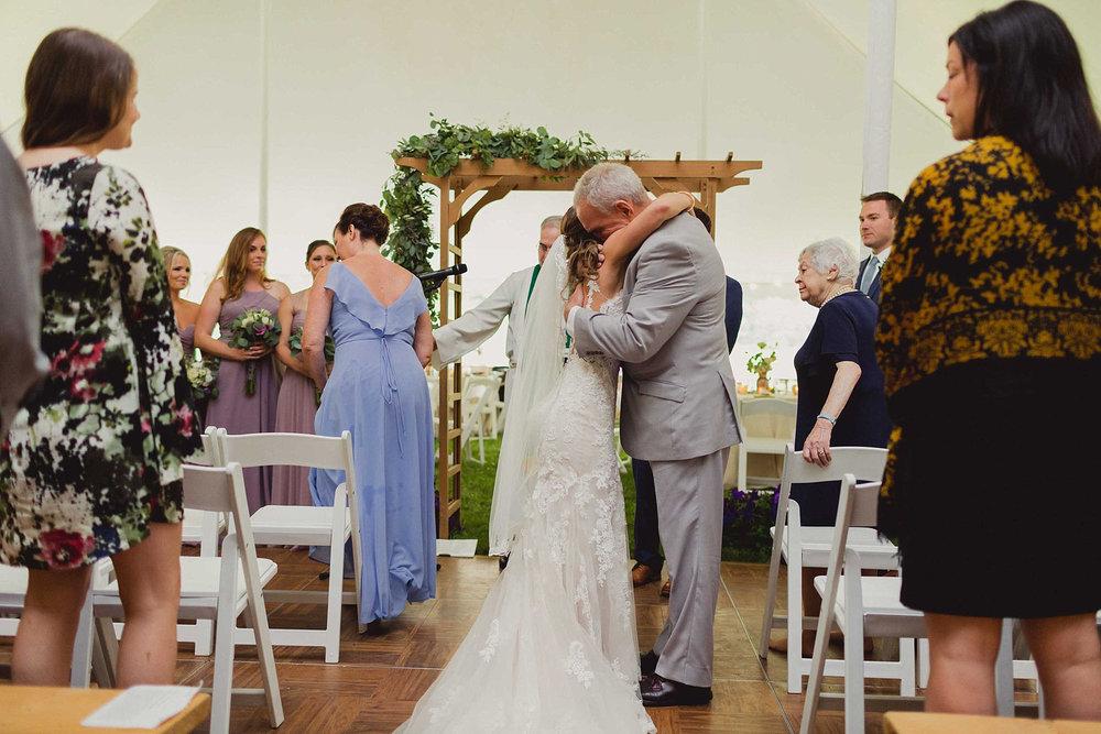 1824 House wedding-25.jpg