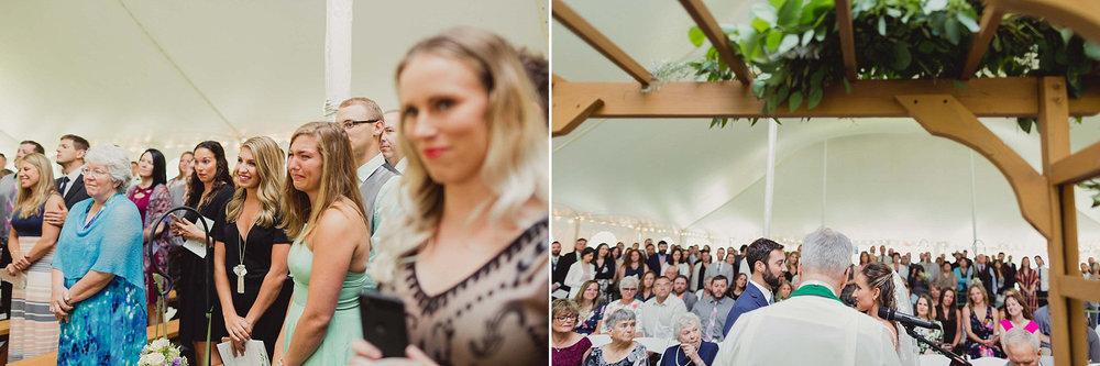 1824 House wedding-26.jpg