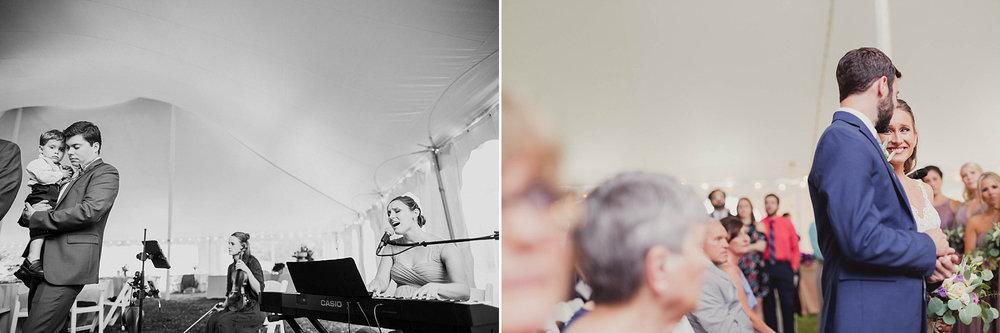 1824 House wedding-29.jpg