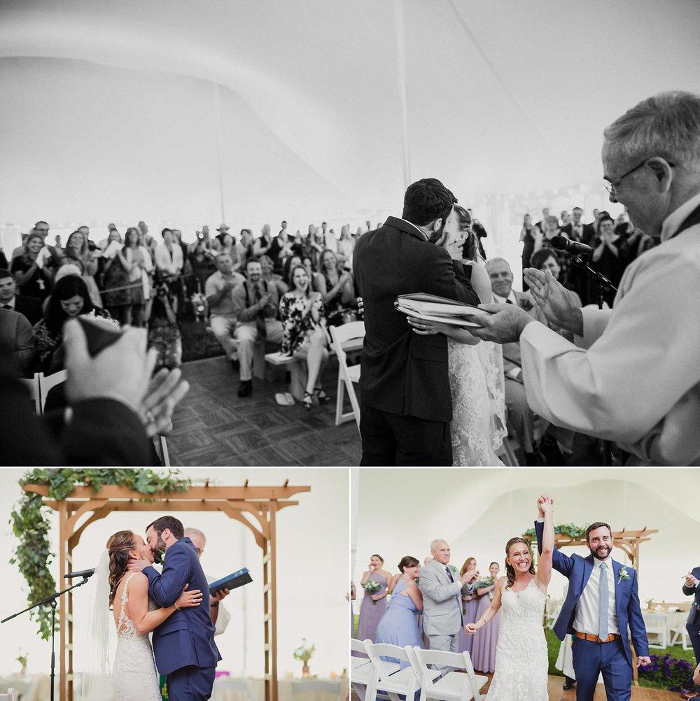 1824 House wedding-30.jpg