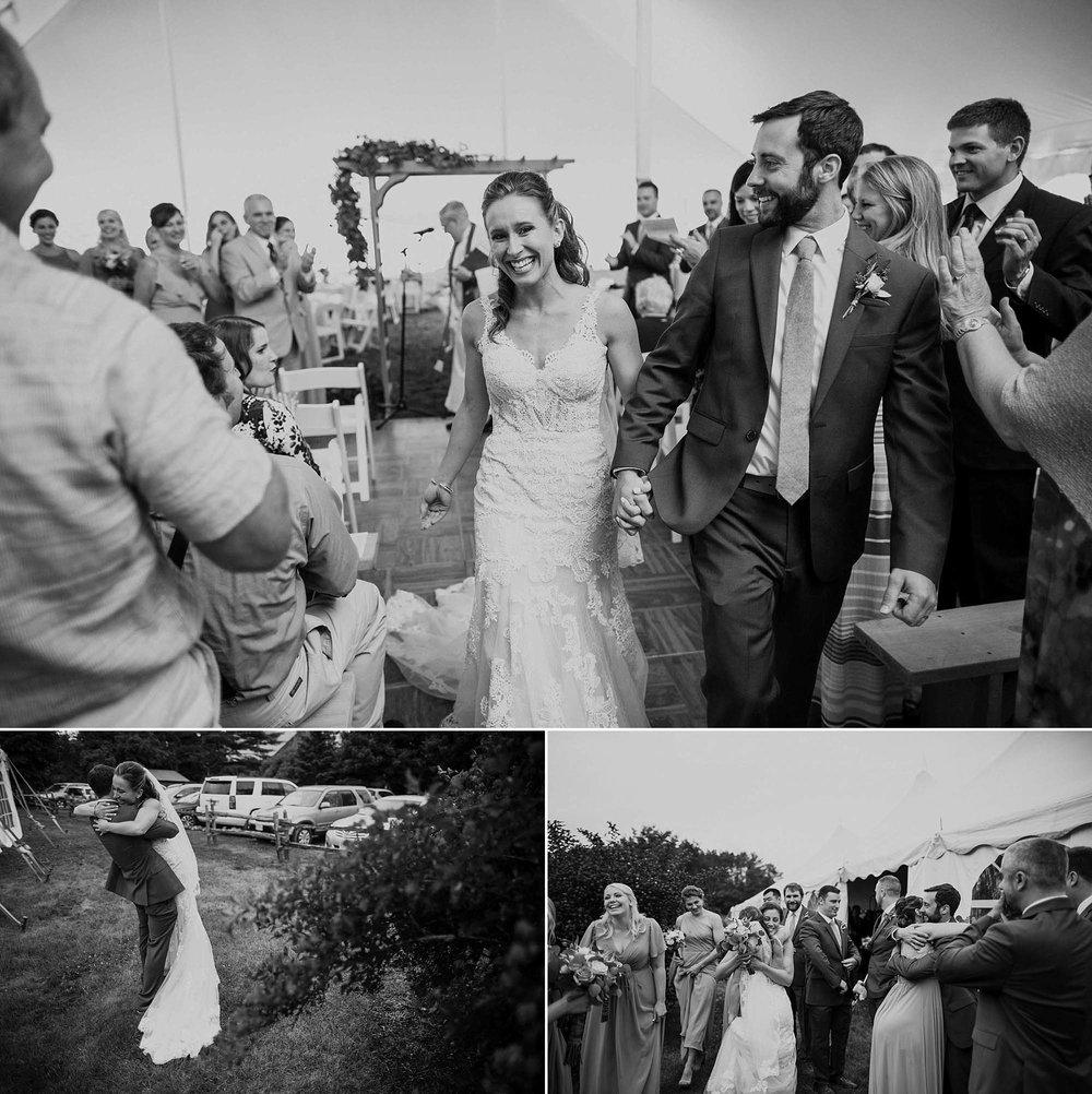 1824 House wedding-31.jpg