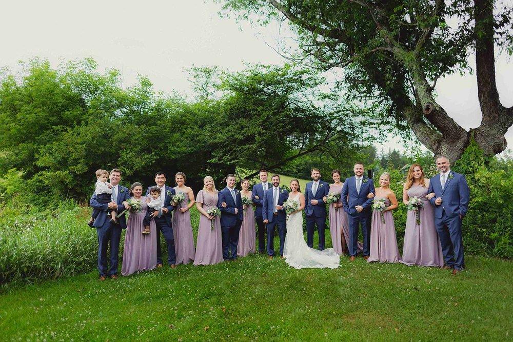 1824 House wedding-32.jpg