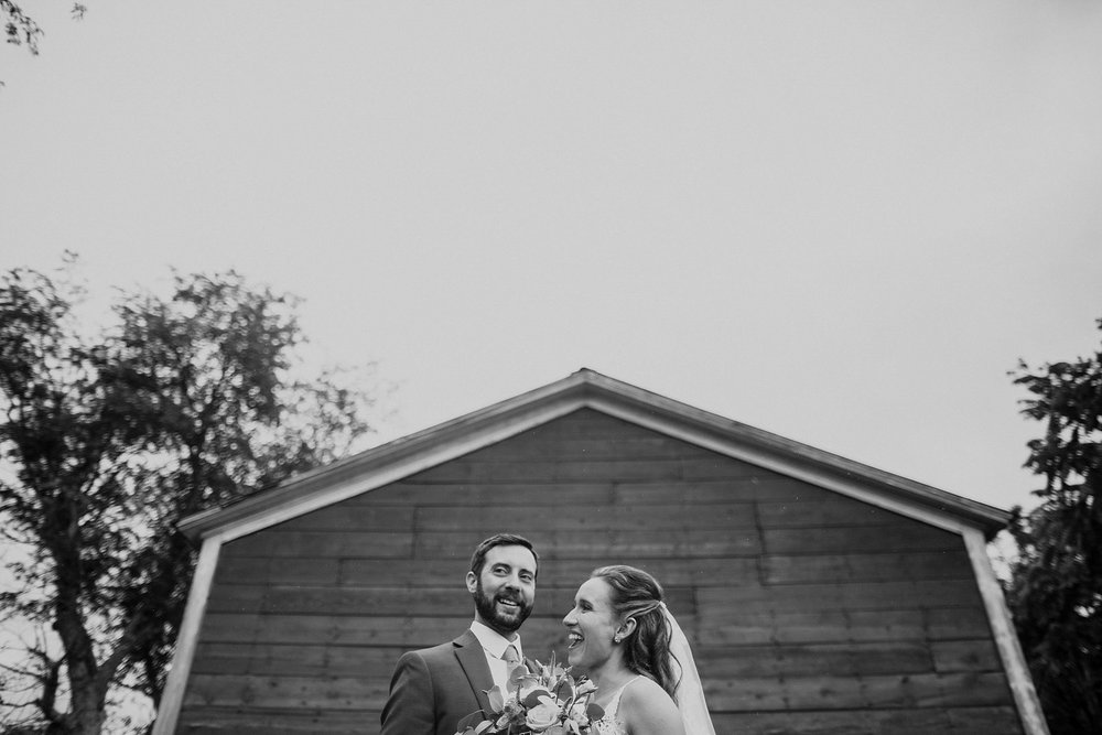 1824 House wedding-35.jpg