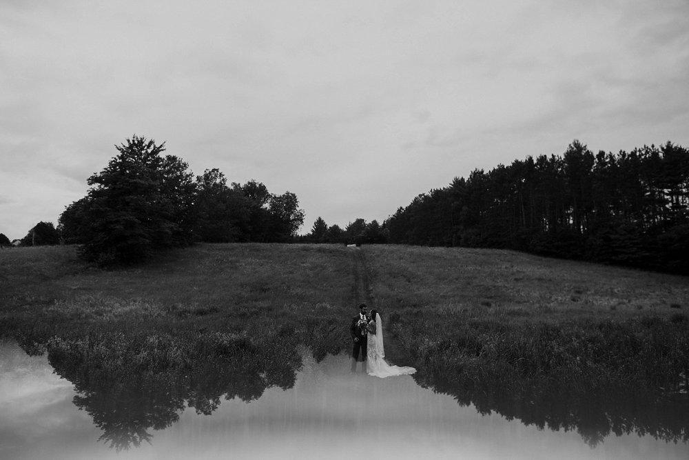 1824 House wedding-37.jpg