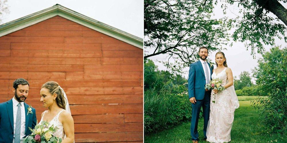 1824 House wedding-40.jpg
