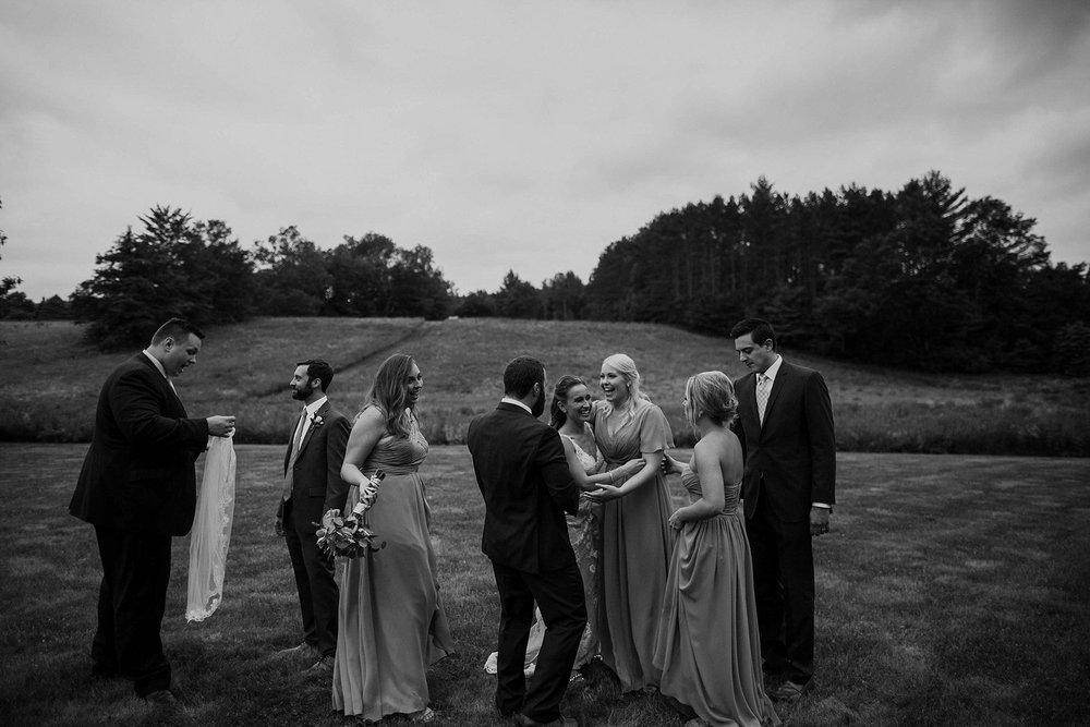 1824 House wedding-44.jpg