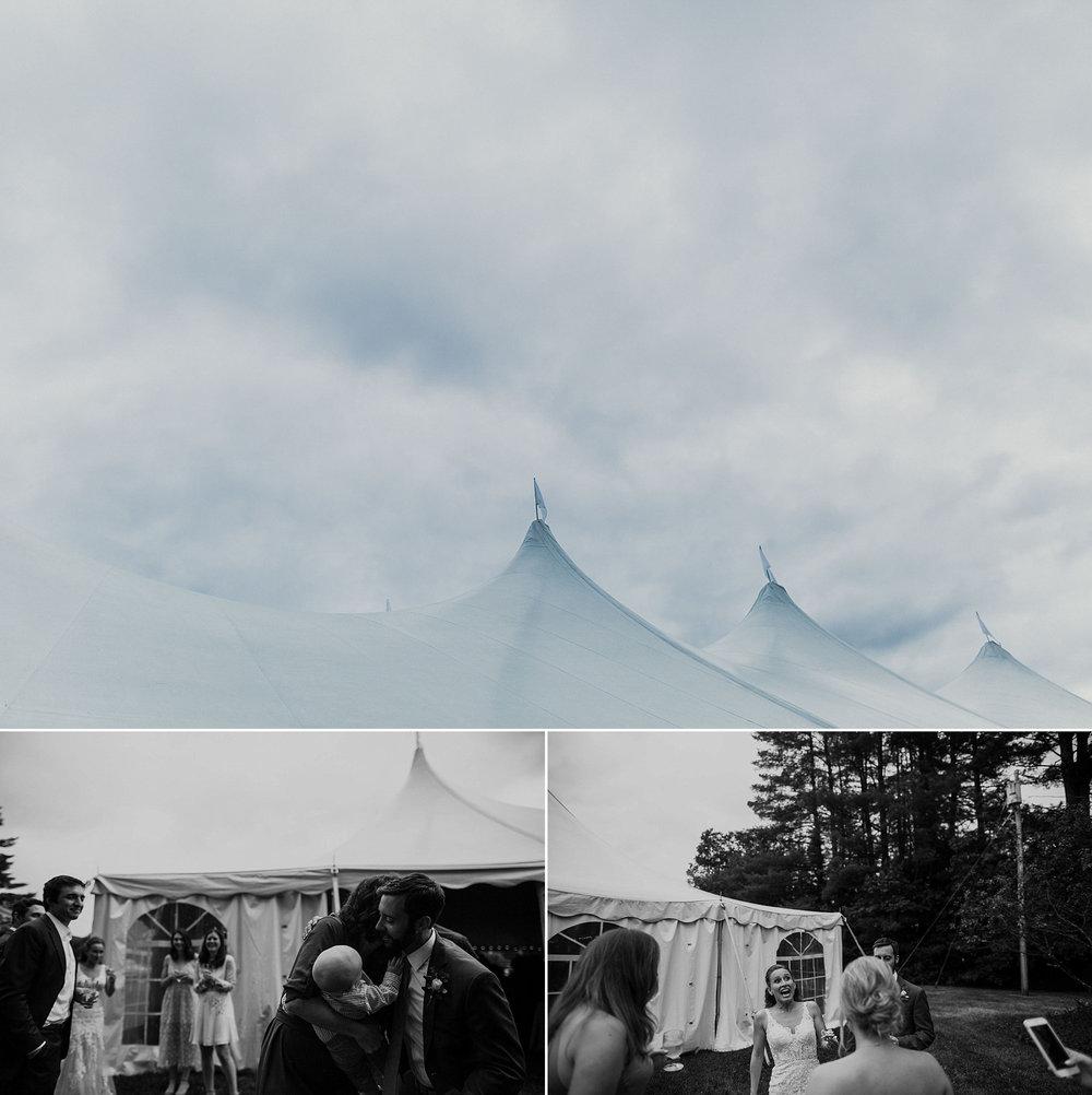 1824 House wedding-46.jpg