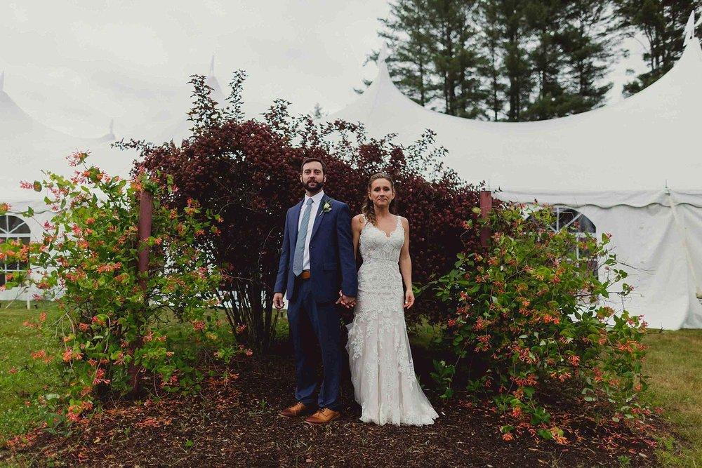 1824 House wedding-48.jpg
