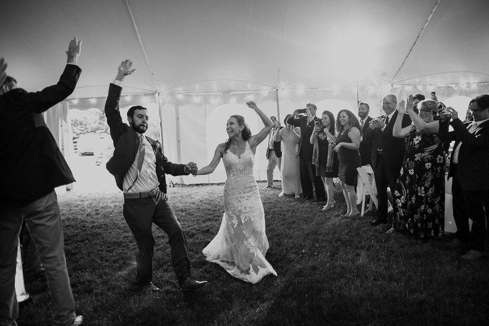 1824 House wedding-51.jpg