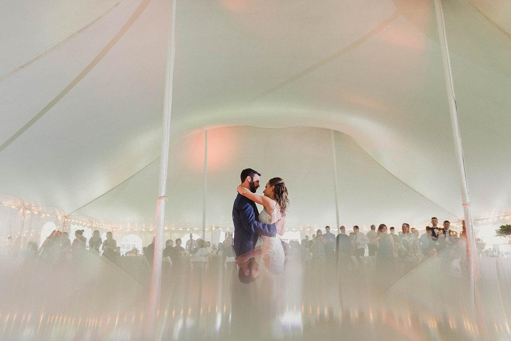 1824 House wedding-54.jpg