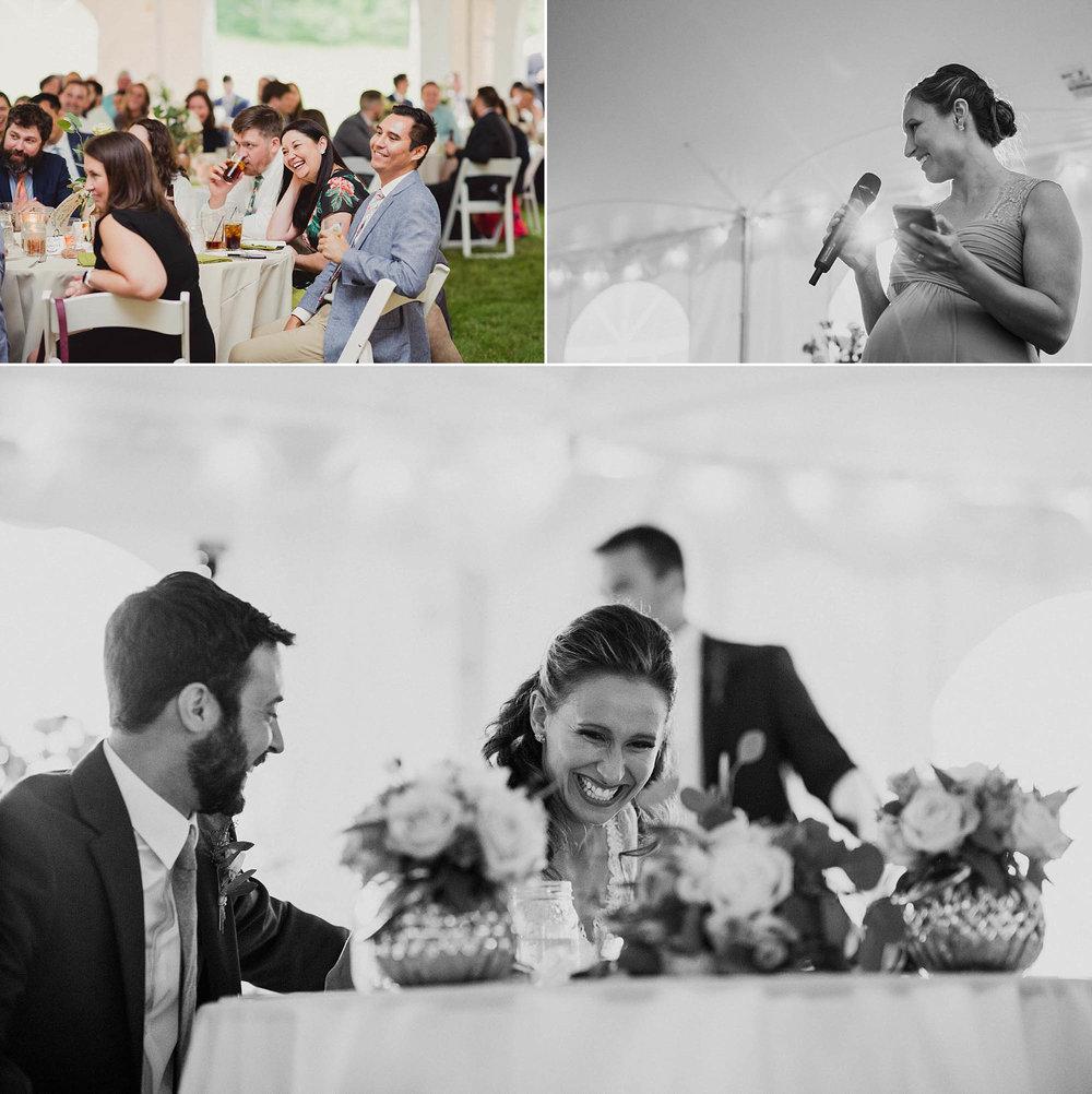 1824 House wedding-55.jpg
