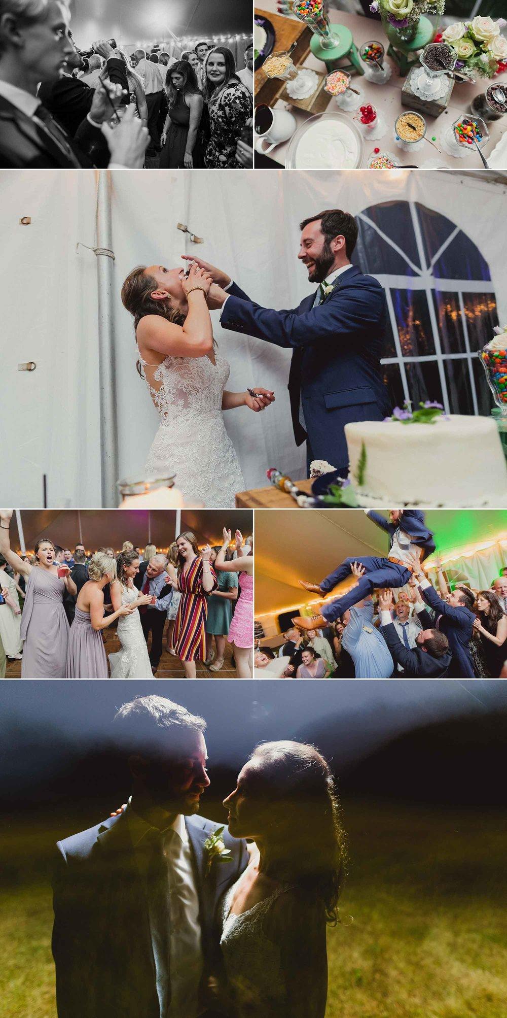 1824 House wedding-62.jpg