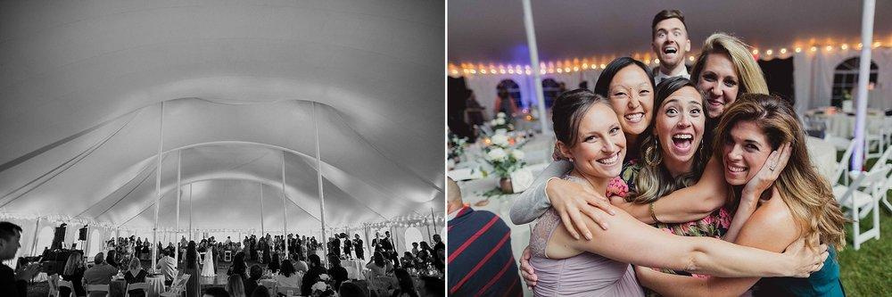1824 house wedding_0030.jpg
