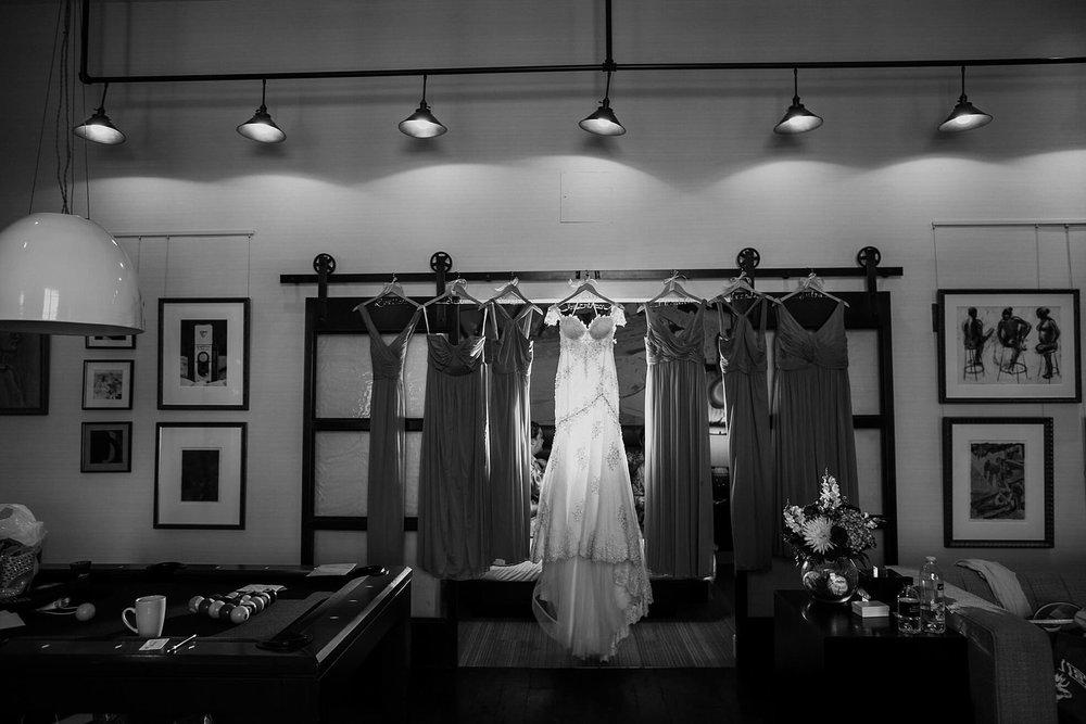 Hotel Commonwealth Boston wedding-3.jpg