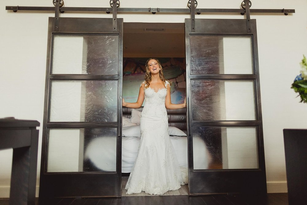 Hotel Commonwealth Boston wedding-13.jpg